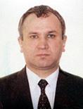 Челябинск и челябинская обл, россия, г челябинск, ул цвиллинга, д 28